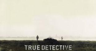 true-detective-fenomeno-culto-copertina