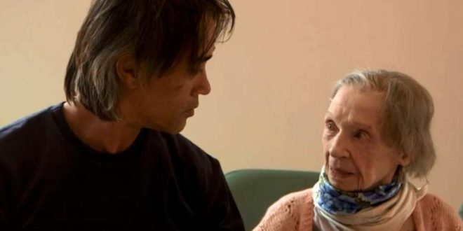 jeune-fille-90-ans-valeria-bruni