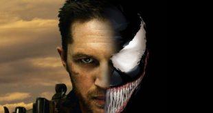 venom-tom-hardy-trailer-copertina