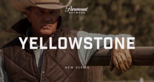 yellowstone-trailer-kevin-costner-copertina
