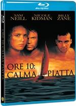 10-ore-calma-piatta-dvd-store
