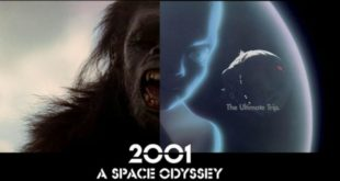 2001-odissea-spazio-warner-bros-copertina