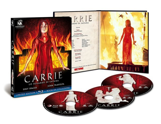 Carrie-Lo-sguardo-di-Satana-koch-media-Midnight-Factory