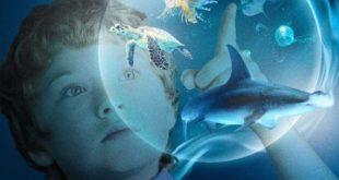 Le-meraviglie-del-mare-recensione-film-copertina