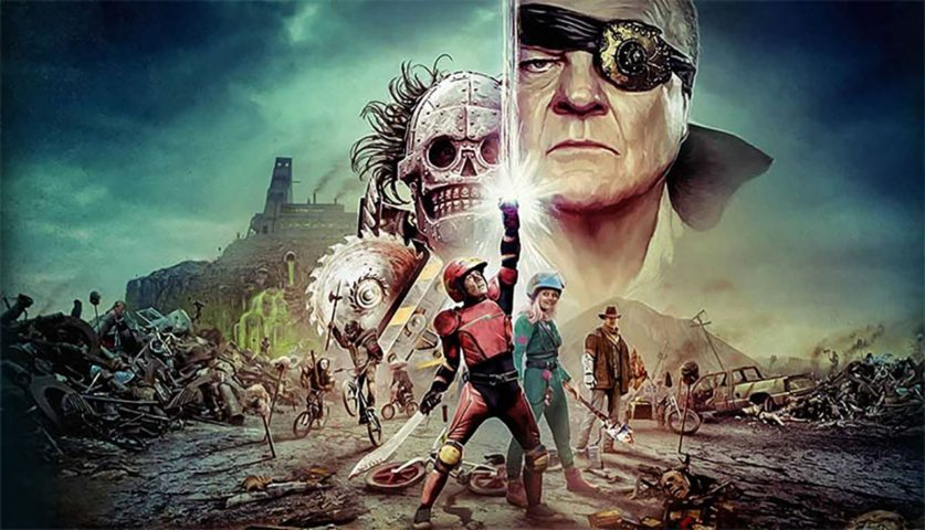 Turbo-Kid-koch-media