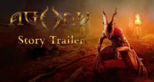 agony-disponibile-story-trailer-copertina
