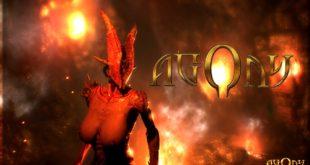 Agony – Rivelata una Modalità aggiuntiva, l'Agony Mode