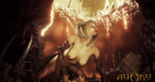 Agony – Disponibile un nuovo video di Gameplay