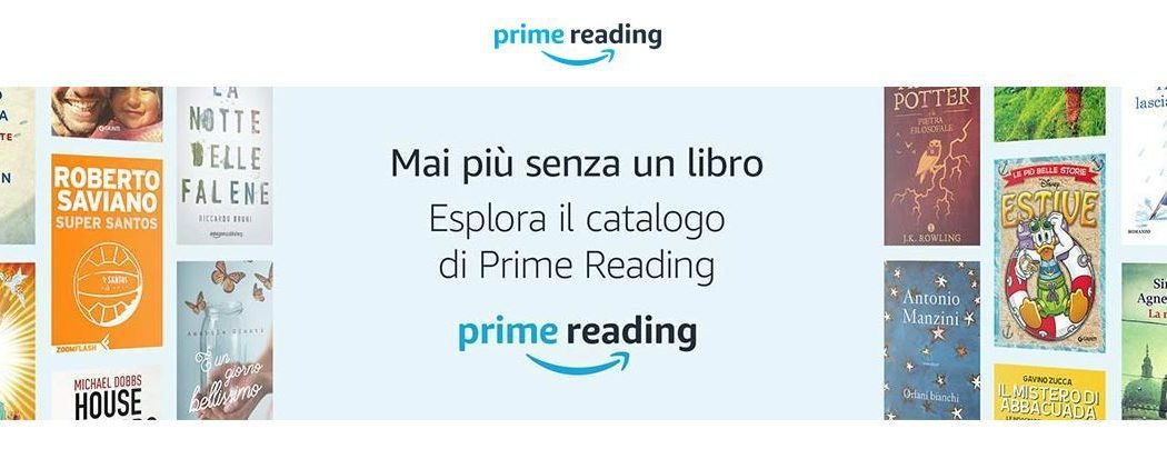 amazon-lancia-prime-reading-ebook-copertina