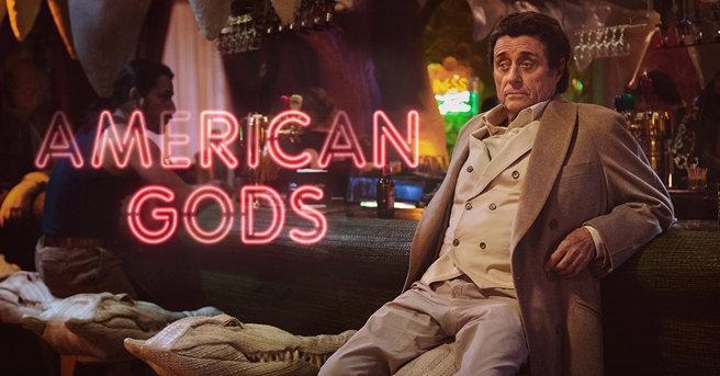 american-gods-2--nuova-stagione-copertina