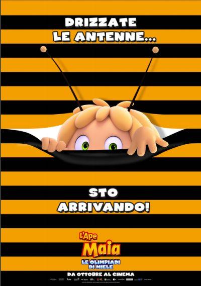 ape-maglia-olimpiadi-poster