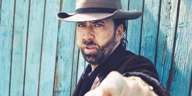 Attori bolliti – Nicolas Cage: Stacanovista, versatile, odiato e bistrattato