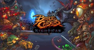 battle-chasers-nightwar-disponibile-copertina