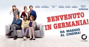 benvenuto-in-germania-recensione-film-copertina
