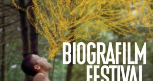 Biografilm Festival – International Celebration of Lives 2018 – Il programma della manifestazione