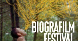 biografilm-festival-2018-programma-cover