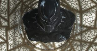 black-panther-bluray-dvd-copertina