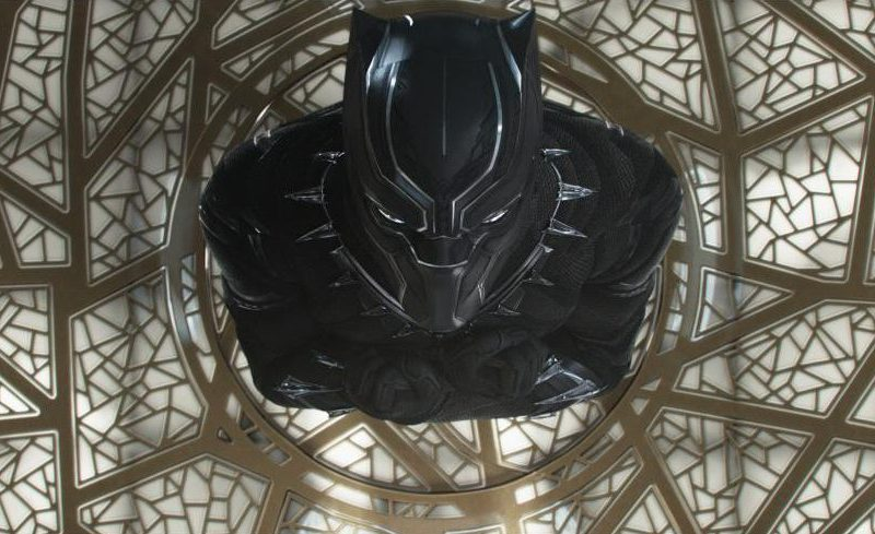 black-panther-bluray-dvd-copertina