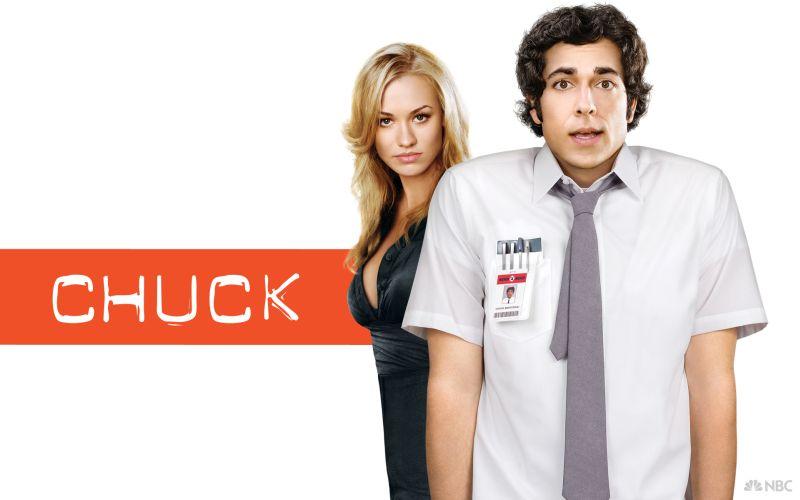 chuck-cofanetto-completo-infinity-copertina