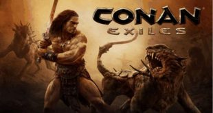 conan-exiles-disponibile-cover