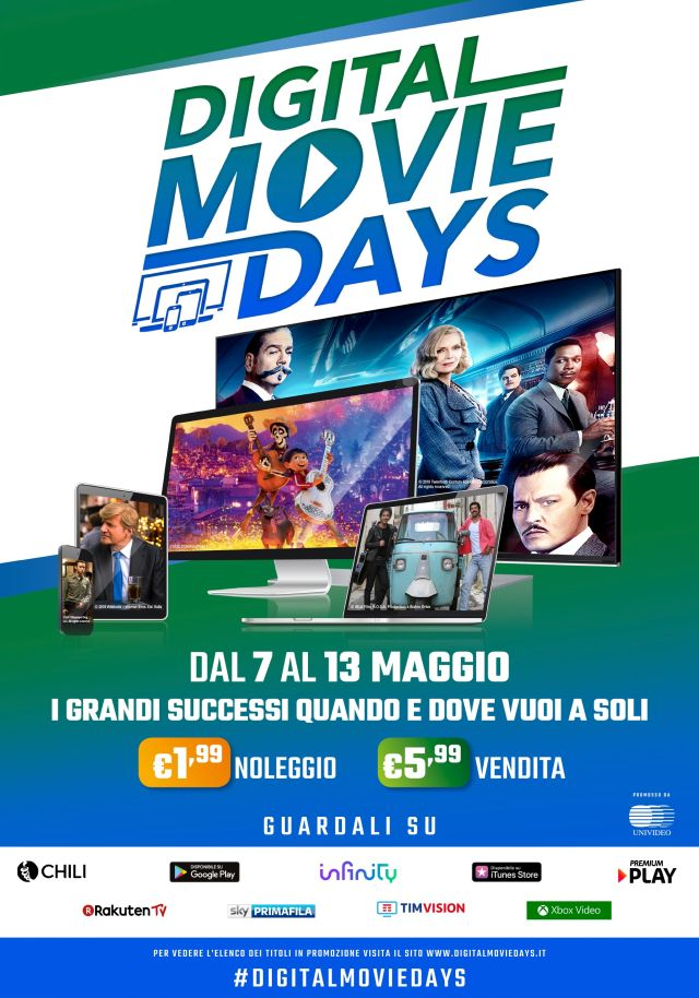 digital-movie-days-promo-digital-01