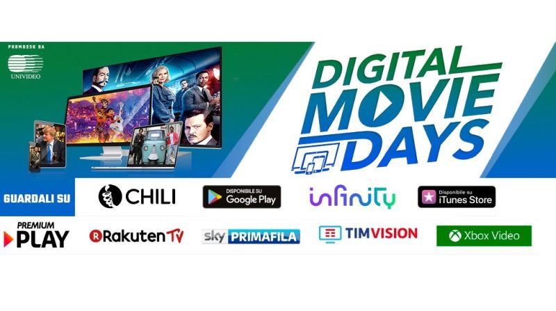 digital-movie-days-promo-digital-cover
