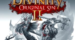 divinity-original-sin-2-game-preview-copertina