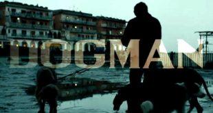 dogman-recensione-film-copertina