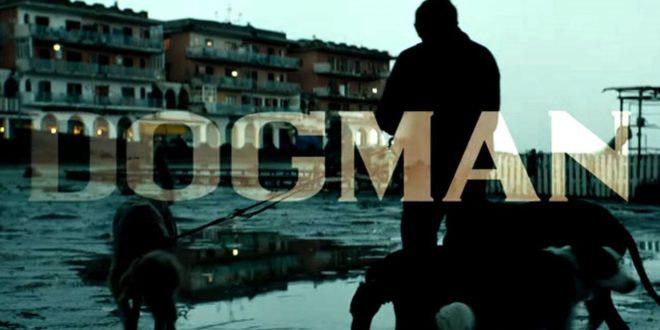 """Dogman – Il film approdato a Cannes ispirato alla vicenda del """"Canaro della Magliana"""""""