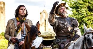 don-quixote-cinema-m2-pictures-copertina