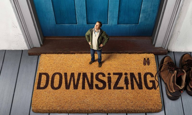 downsizing-home-video-maggio-cover