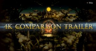 dragons-crown-pro-hd-4k-comparison