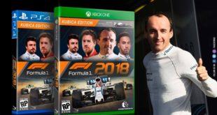 f1-2018-carriera-confermata-copertina