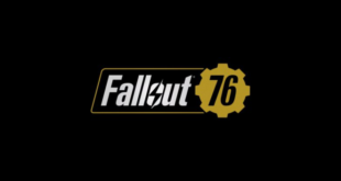 fallout-76-bethesda-video-copertina