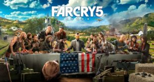 fra-cry-5-recensione-game-copertina