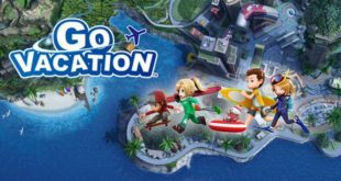 go-vacation-luglio-nintendo-switch