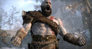 god-of-war-3-1-milioni-copie-copertina