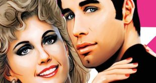 grease-40-anniversario-home-video-cover