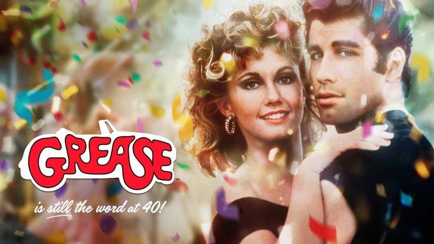 grease-evento-canova-madre-leggenda-copertina