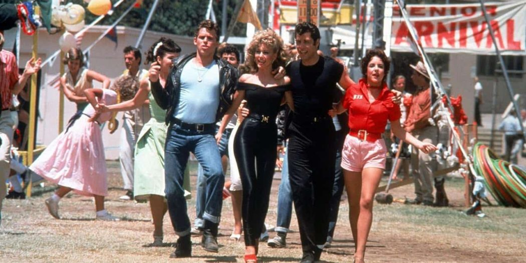 grease-evento-mediawolrd-copertina