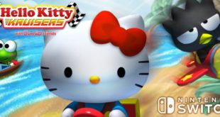 hello-kitty-kruisers-switch-copertina