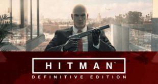 hitman-definitive-edition-disponibile-18-maggio-copertina