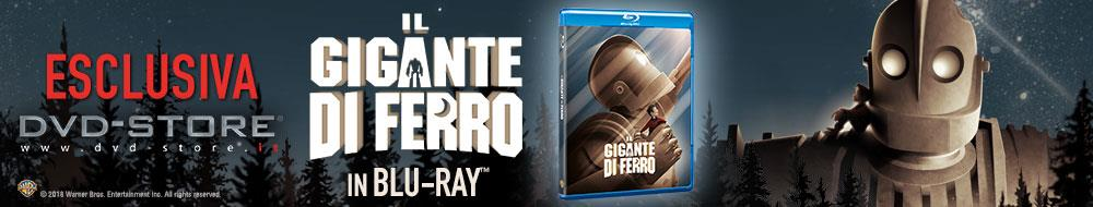 i-gigante-di-ferro-dvd-store