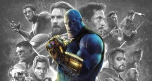 infinity-war-sconfiggere-thanos-copertina