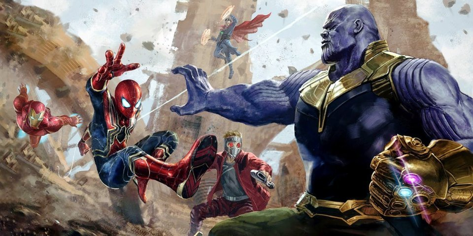 infinity-war-sconfiggere-thanos-testa