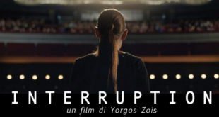 interruption-recensione-film-copertina