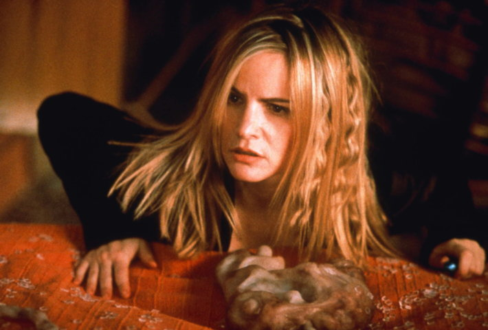 jennifer-jason-leigh-stupefatto-sconvolto-01