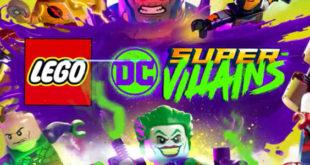 lego-dc-super-villains-annuncio-copertina