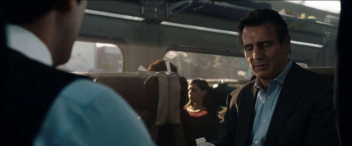 luomo-sul-treno-recensione-bluray-02