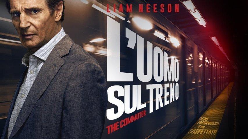luomo-sul-treno-recensione-bluray-copertina